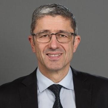 Didier SAVALLE