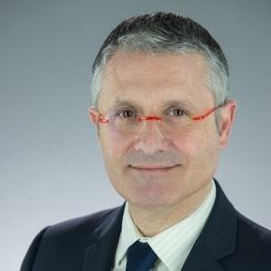 Frédéric VILANOVA