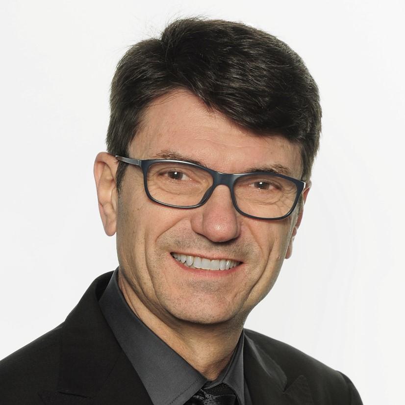 Michel JUVIN