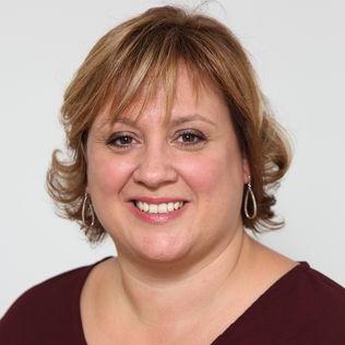 Patricia JESSE