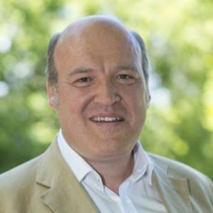 Philippe WERLE