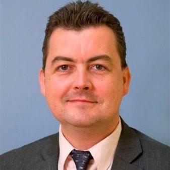 Christophe Bonduel