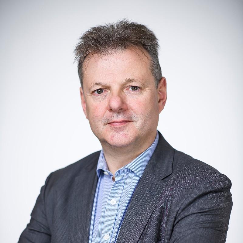 Christophe Laloyer