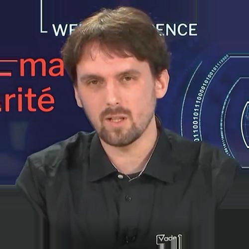Sébastien Gest