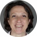 Marie Chamayou Lecoq
