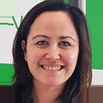 Sylvia Fima