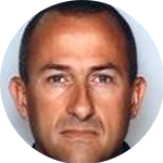 Jean-Marc Asensio
