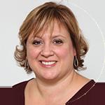 Patricia Jessé